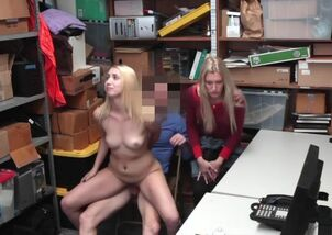 Mom fuck daughter